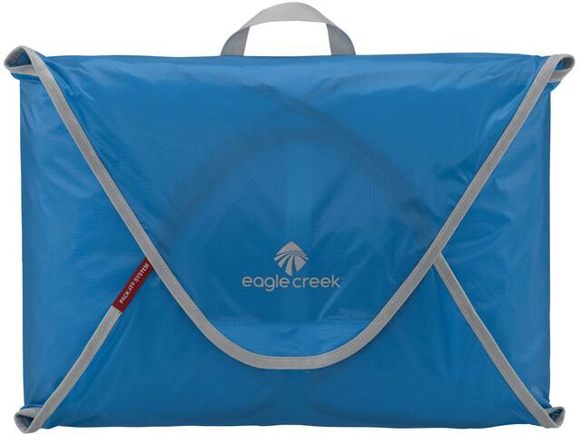 Eagle Creek Pack-It Specter Garment Folder Medium brilliant blue